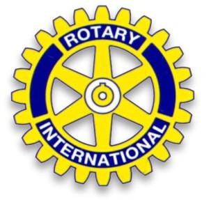 Logo Rotary